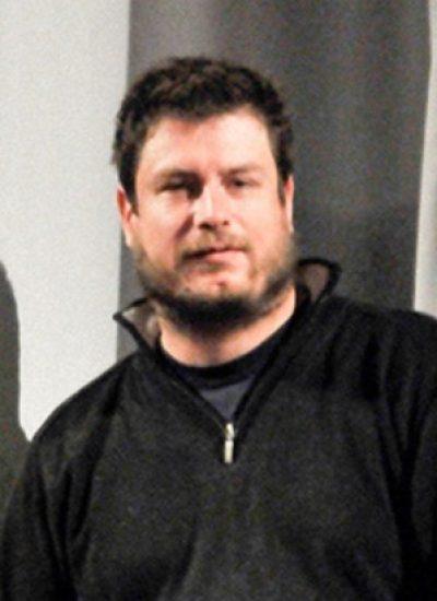 Christoph-Behl