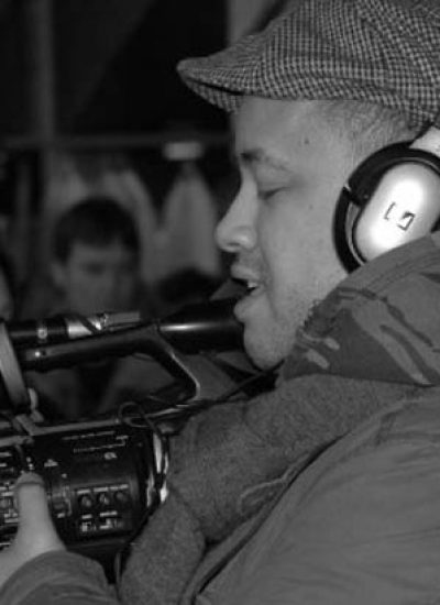 filmmaker-lawrence