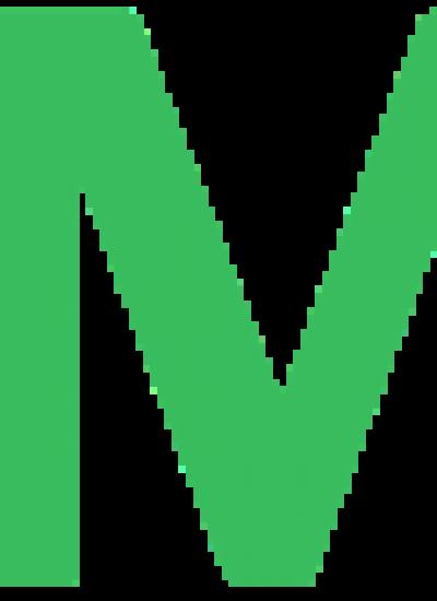 random_logo_bright